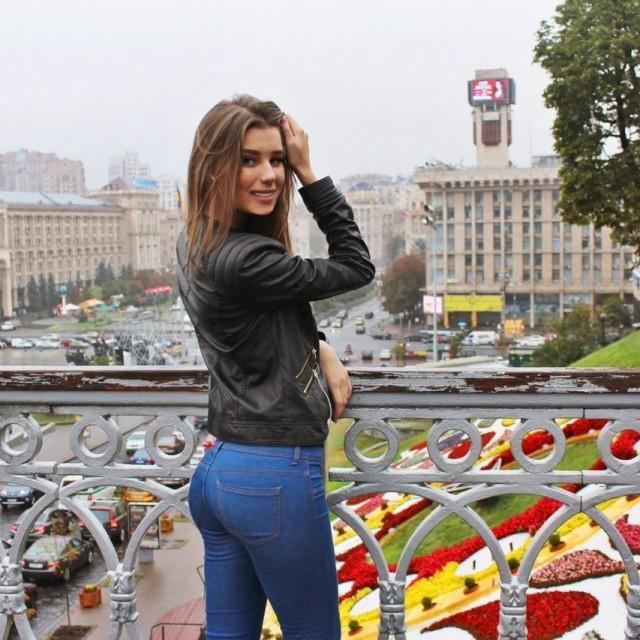 знакомства в москве живую 2018