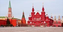 знакомства у кремля