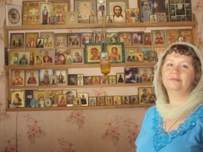 Христианские знакомства в Москве