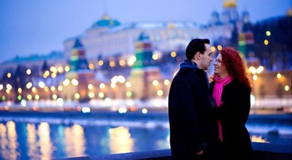 Стриптиз для мужа в первую брачную ночь Дом невест